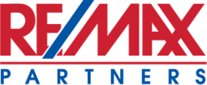 Medium remaxp logo redblue nor