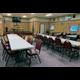 Bellingham VFW Post 7272 function room