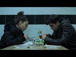 Sundance Film Festival - start Oct 09 2021 0700PM