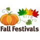 Check Out Local Fairs  Festivals
