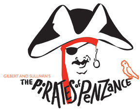 Medium pirates logo