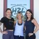 H2L Studio Offering Personal Training