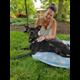 Dogs Need Massage Too