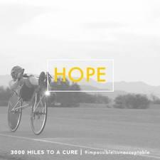 Medium hope documentary