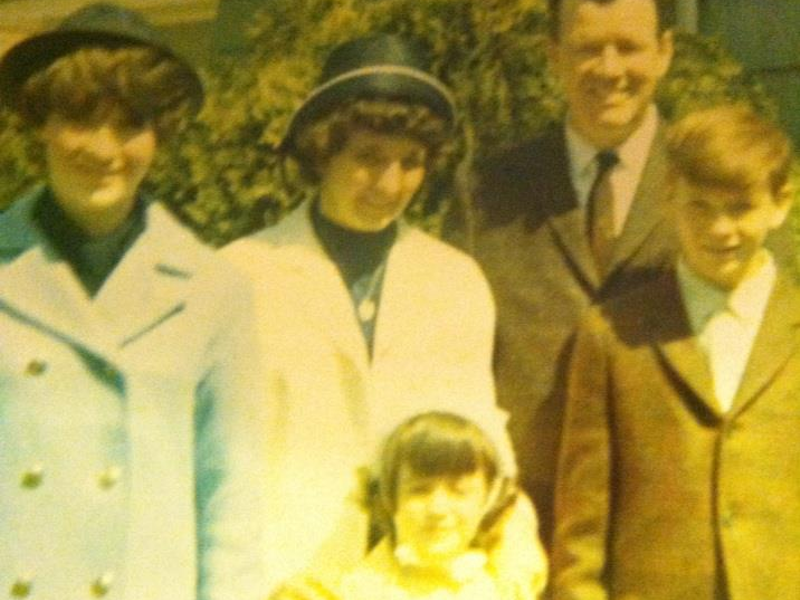 cbs 48 hours to feature tewksbury 40 year old murder mystery