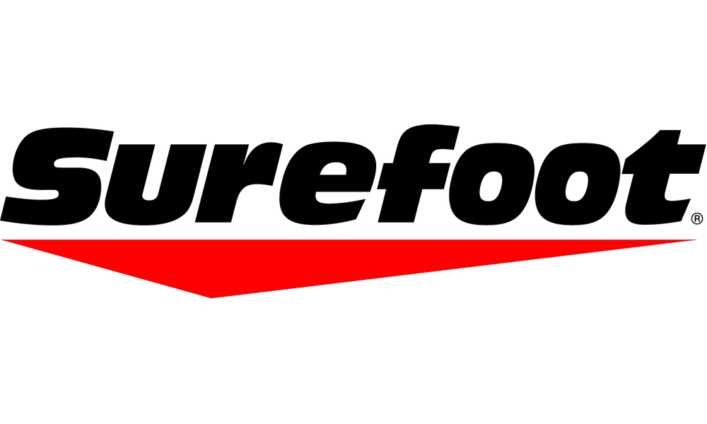 Surefootlogoplaintransparent