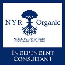 Medium independent consultant profile pic
