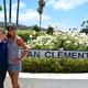 Cindi Juncal & her daughter Danielle