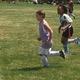 Brockton vs. Bridgewater girls U8