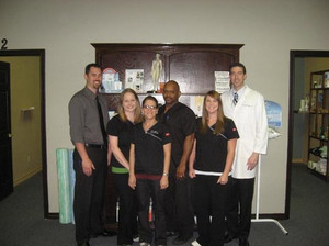 Medium parkway family chiropractic photo 1