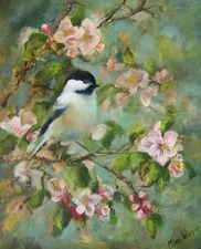 Medium mimi wiggin chickadee copy