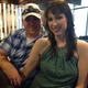 Todd Kaufmann and his wife Kerri