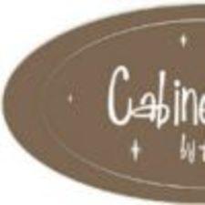 Medium cabinetsamylauren