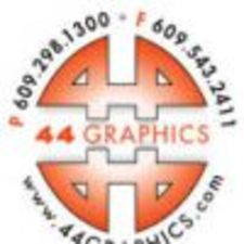 Medium 44 graphics