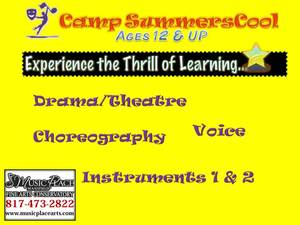 Medium summerscool thrill of learning with logo pg