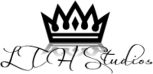 Medium logo 623700 web