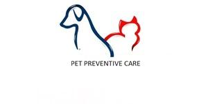 Medium_a-ppc-logo