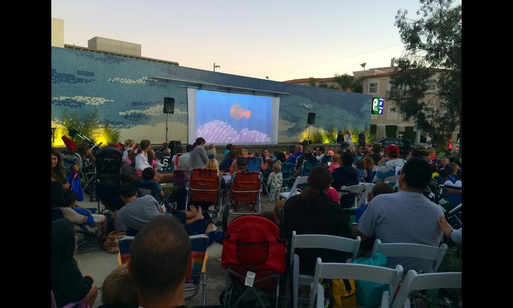 A Manhattan Beach Summer: Jr  Lifeguards, Beach Volleyball, Concerts