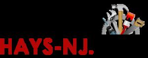 Medium hays nj logo