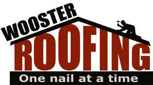 Medium wooster roofing logo color 3by2ft