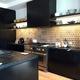 Energy-efficient kitchen