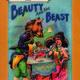 Artist Profile Camelot Theatre - Aug 12 2014 1228PM
