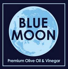 Medium bluemoon