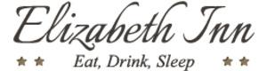 Medium elizabeth inn logo