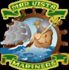 Medium mvh logo