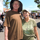 Bob and Barbara Baker