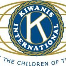 Medium ib kiwanis logo