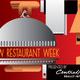 Thumb_dfw-restaurant-week-640x4801