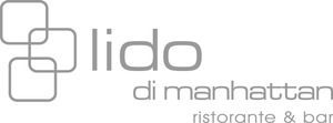 Medium lido logo01
