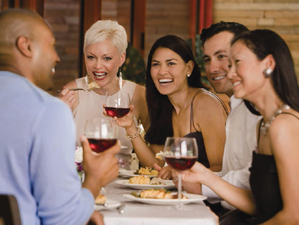 Dining Guide 2014 Brio Tuscan Grille - Sep 12 2014 0930AM
